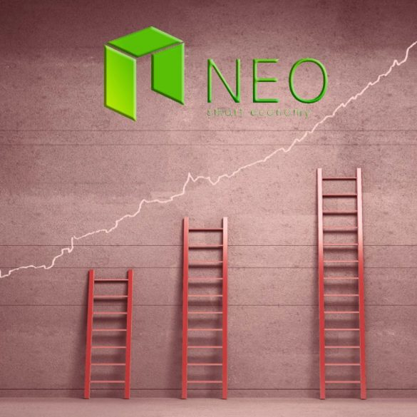 "NEO (""Antshares"") - ""Chinese Ethereum"" Creator comments on the Success and its Plans 13"