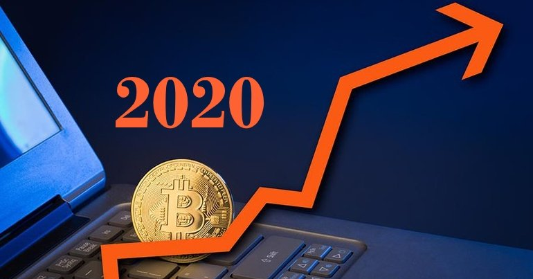 btc forecast future