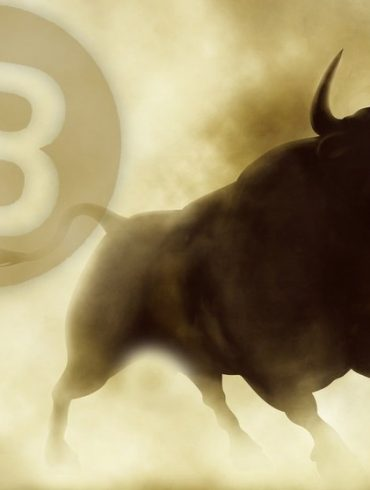 Bitcoin is Set to New Highs, Spencer Bogart Says 18