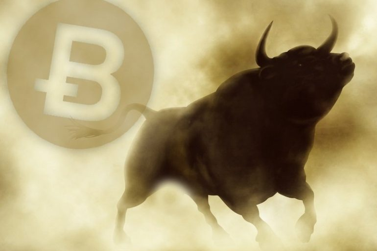 Bitcoin (BTC) ETF Might Be Possible With the Bakkt Announcement, says CNBC's Brian Kelly 17