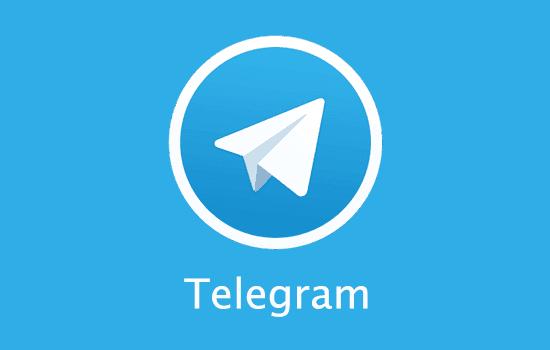 telegram wechat ban