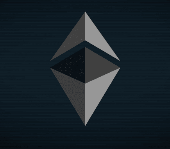 ethereum competition