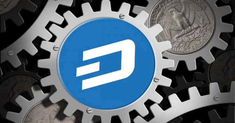 Good News For Dash Now Listed on CEX.IO