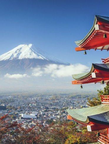 bitcoin exchange traders japan