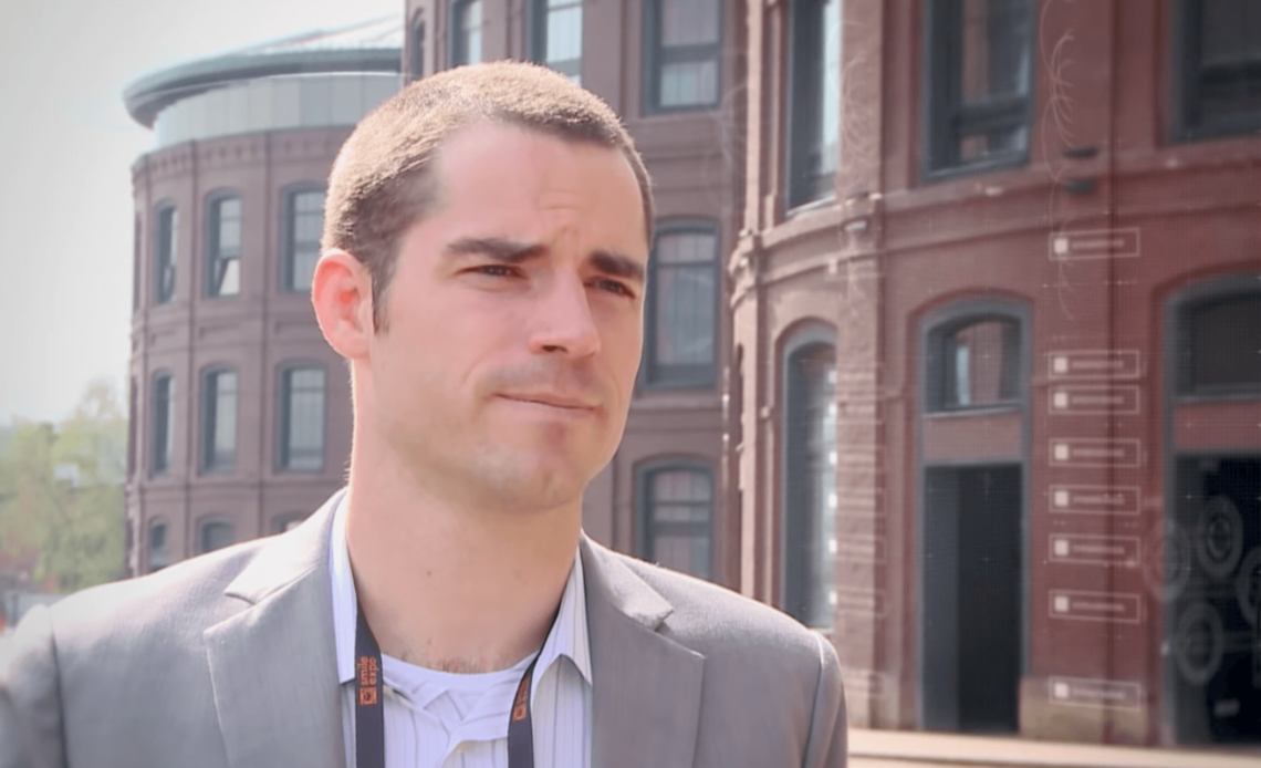 Roger Ver Makes $4 Million Bet Over SegWit2x Hard Fork and Bitcoin's Future