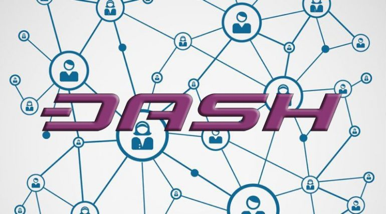 dash prediction