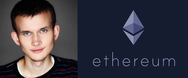 Vitalik Buterin Describes Ethereum To The Average People and Why It's Important