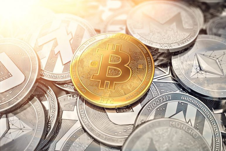 Why Bitcoin may reach $20,000 per coin sooner than we think and hope!