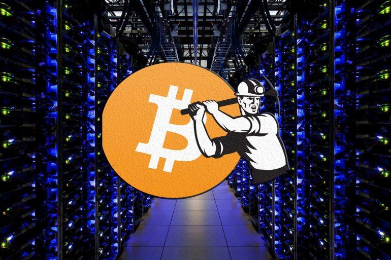bitcoin mining prediction calculator