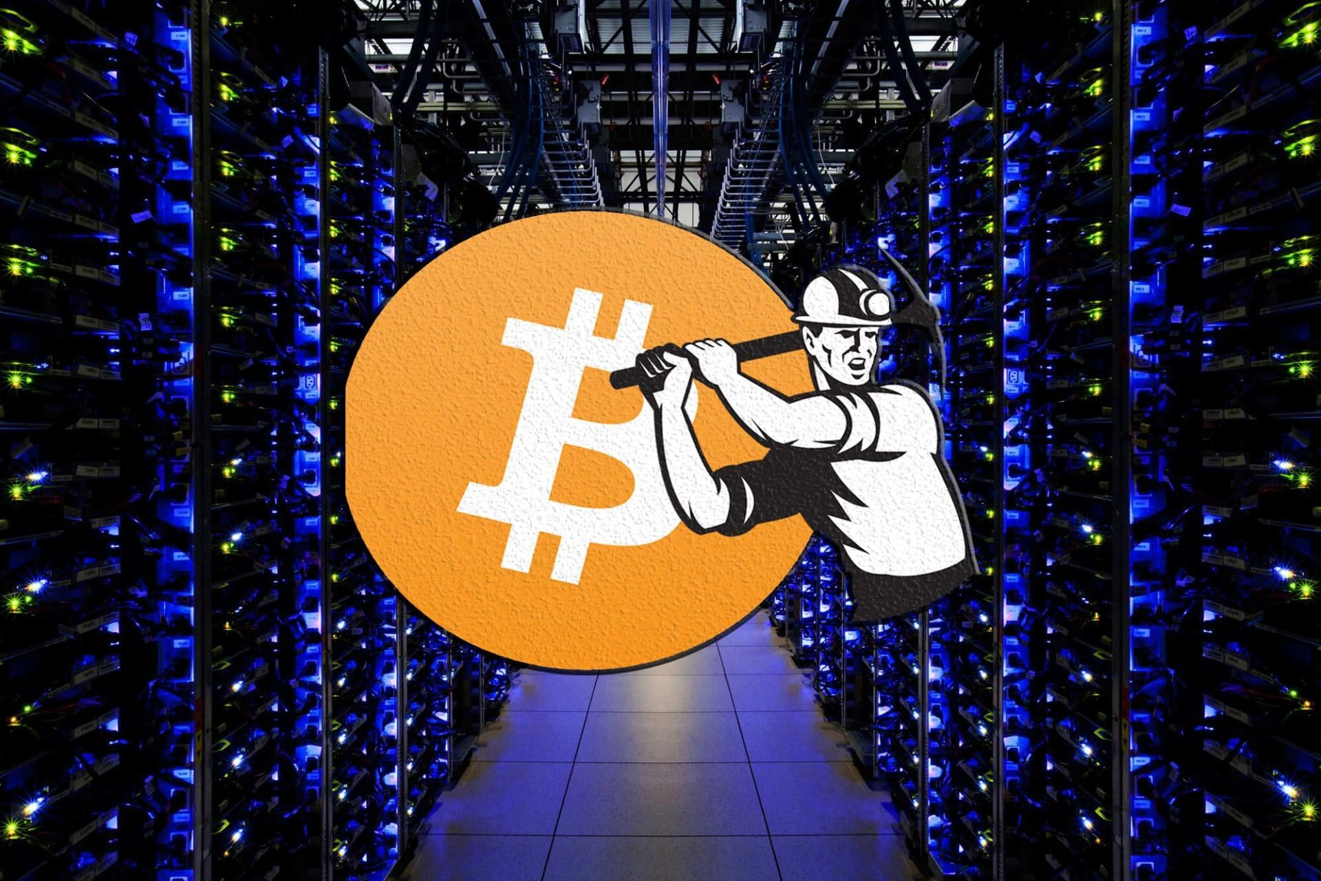 bitcoin mining prediction calculator