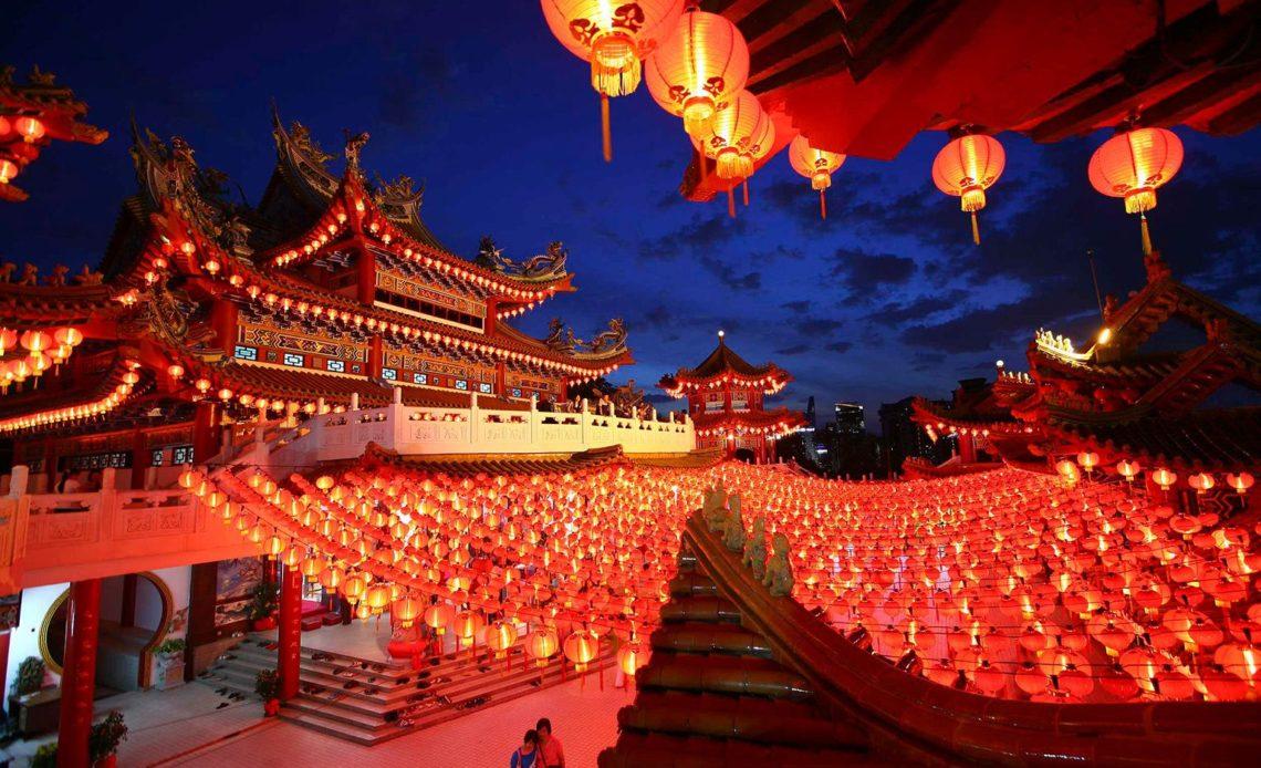 china gov ban bitcoin