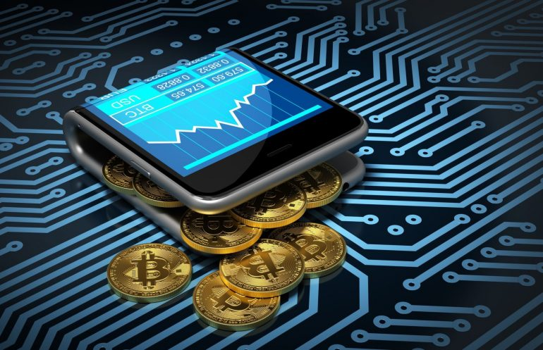 Ethereum, Ripple, Bitcoin, Litecoin and the Following Cryptocurrencies Price Recovery: Sep 5 13