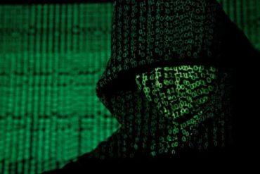 coindash hack money