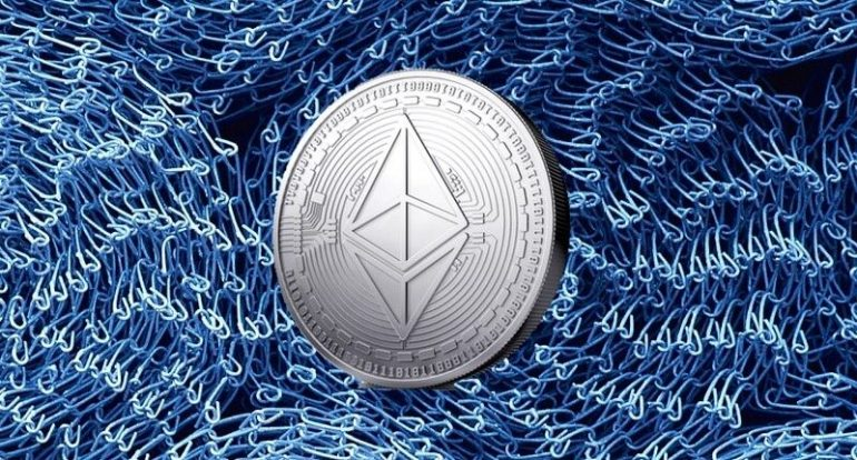 Cryptocurrency Forecast: Ethereum Price Tanked to Close Above $300 13