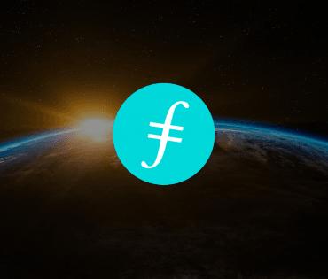 filecoin ico investmen