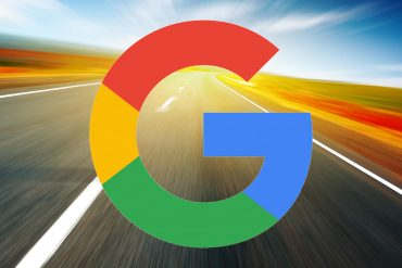 Bitcoin being Accepted by Google: Payment API Update Requests 15