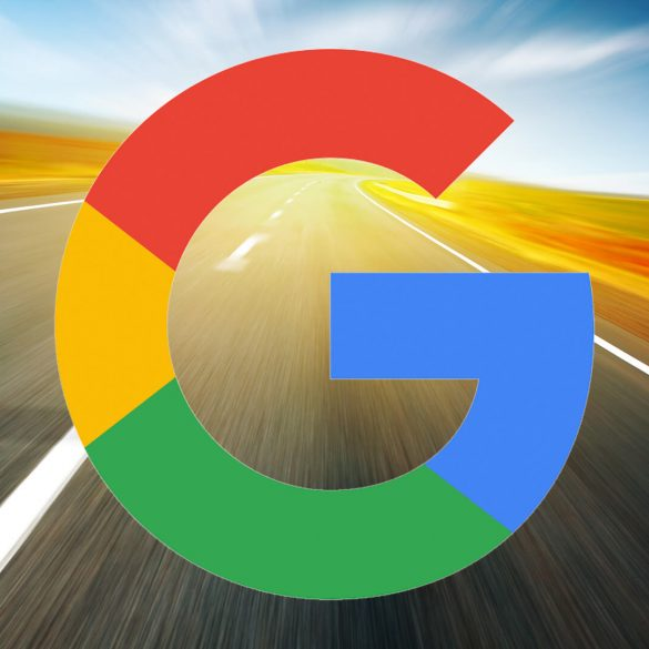 Bitcoin being Accepted by Google: Payment API Update Requests 14
