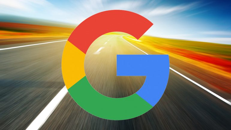 Bitcoin being Accepted by Google: Payment API Update Requests 13