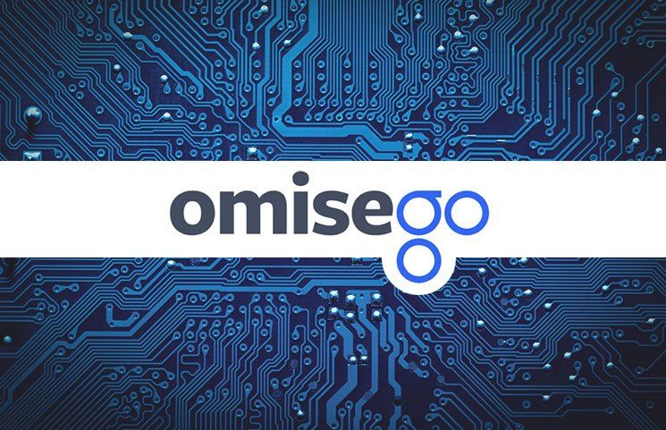 omisego prediction