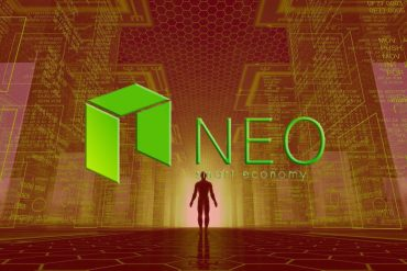 neo cryptocurrency
