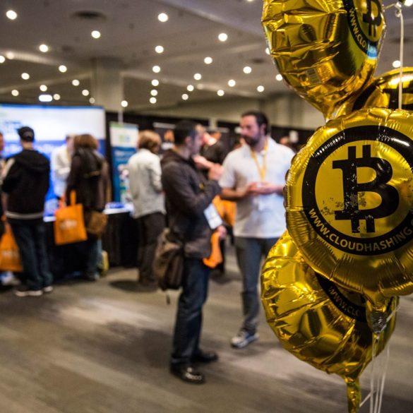 bitcoin future world