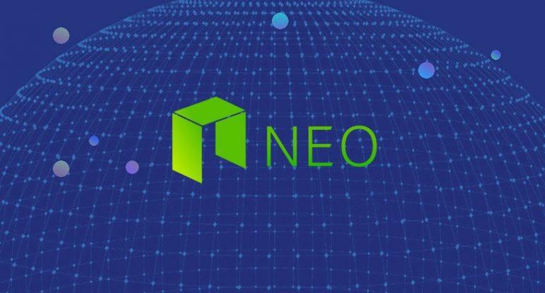 neo future