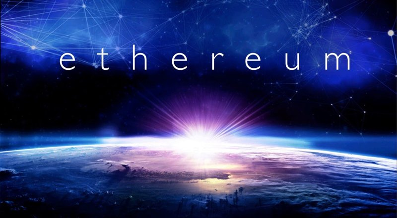 Ethereum Is A Unique Cryptocurrency. Here's Why: