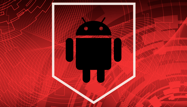 Android Attacked by Malicious Crypto Miners 13