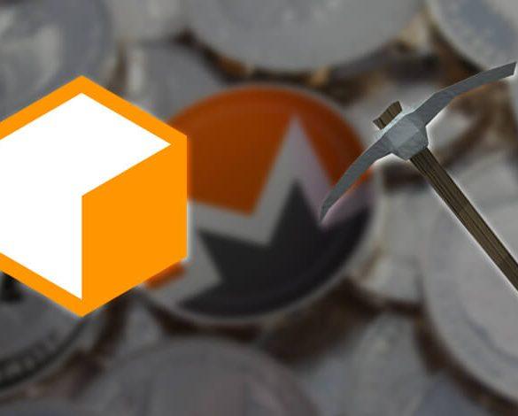 Beware: Mining Malware Inserted in Google Chrome Plugin 14