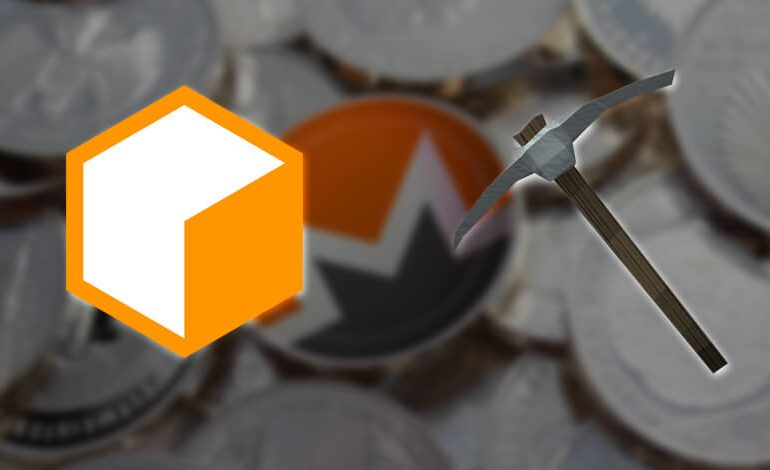 Beware: Mining Malware Inserted in Google Chrome Plugin 16