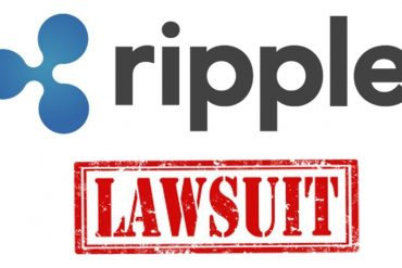 Delaware Judge Rules in Favor of Ripple Regarding Their Recent Lawsuit