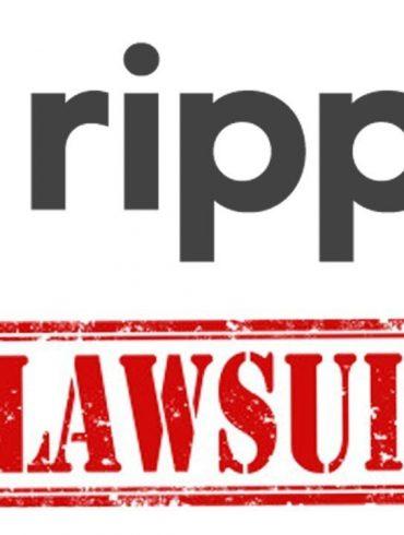 Delaware Judge Rules in Favor of Ripple Regarding Their Recent Lawsuit