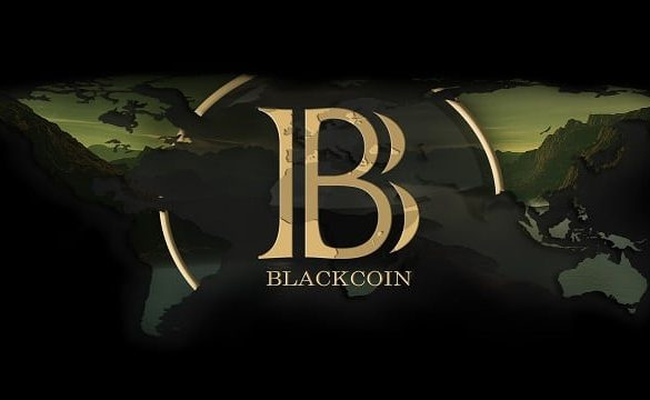 Downward Trend for BlackCoin Continues
