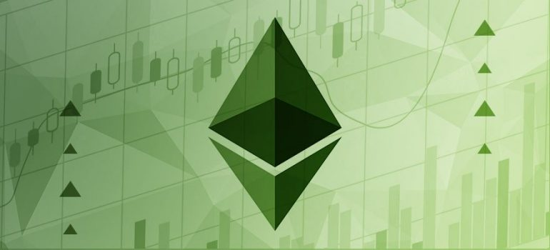 Ethereum's Trading Volumes Fall to Its Lowest Level in Months 13