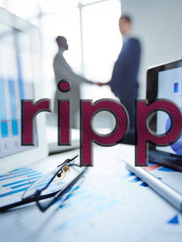 ripple investing