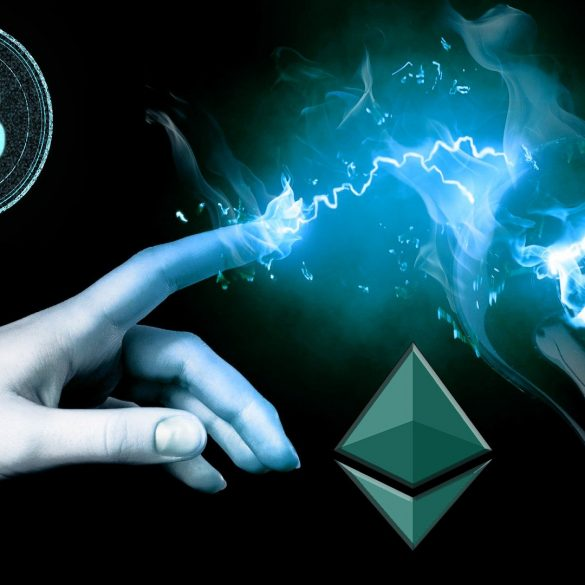 ethereum prediction fork
