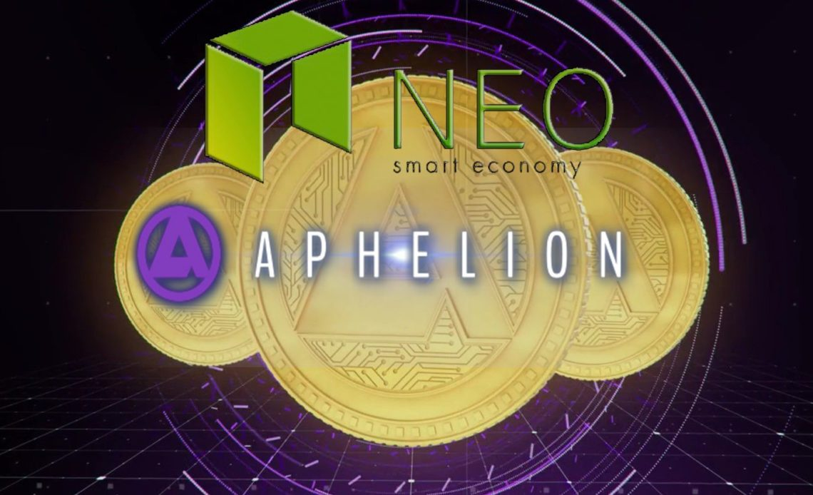neo prediction