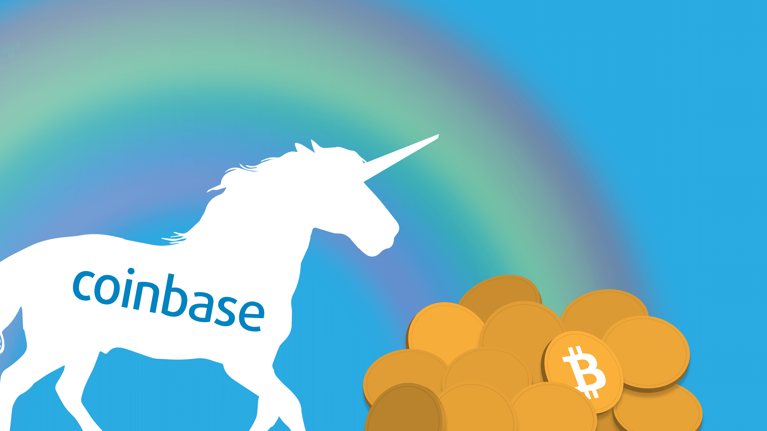 Bitcoin Hard Fork Segwit2x Closing-In: Coinbase To Include ...
