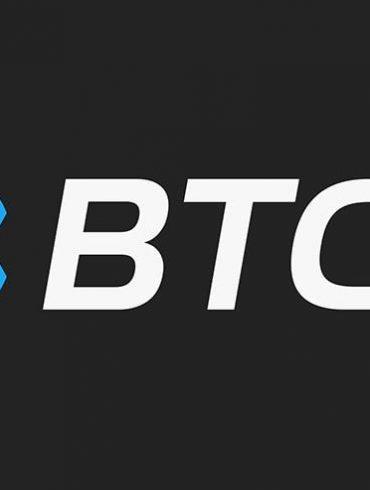 bitcoin prediction exchanges