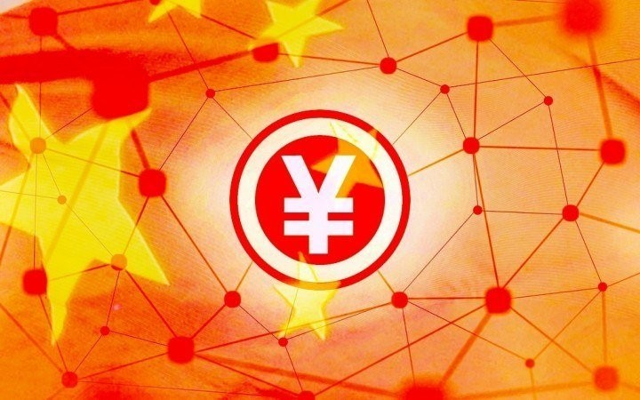 bitcoin return china