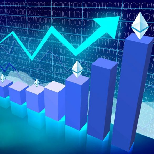 Ethereum Price Dominating the Weekend: ETH Analysis Closes Above $300 13