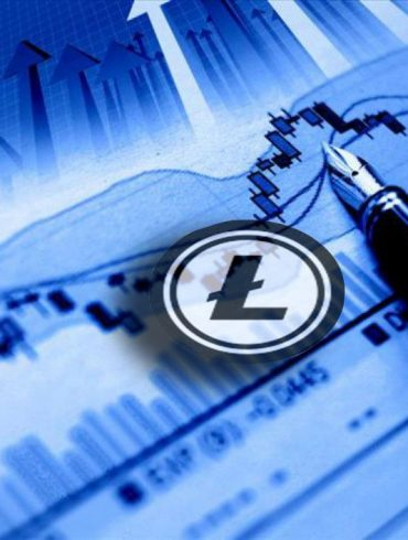 Litecoin Setting Up for an Out-Break: LTC/USD Analysis - Oct 3 prediction 14