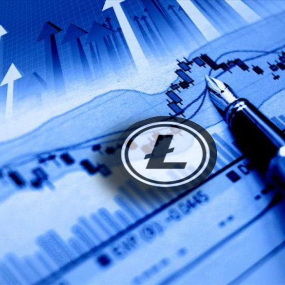 Litecoin Setting Up for an Out-Break: LTC/USD Analysis - Oct 3 prediction 13