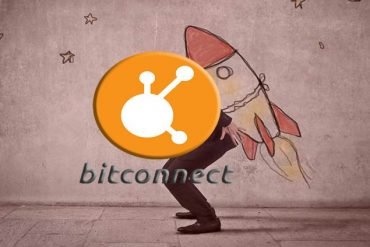 BitConnect Price Breaks Record Aiming $200 - BCC/USD Analysis Prediction 13