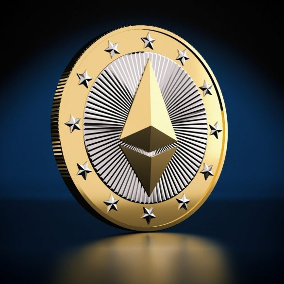 ethereum investing