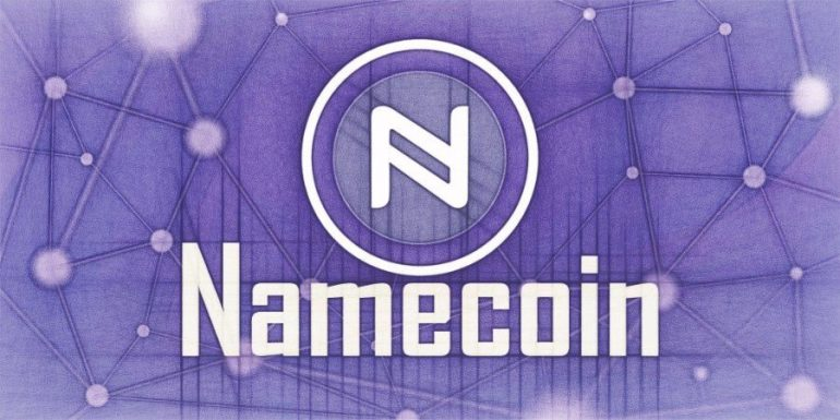 When Is Time To Buy Namecoin? 13