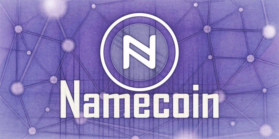 When Is Time To Buy Namecoin? 1