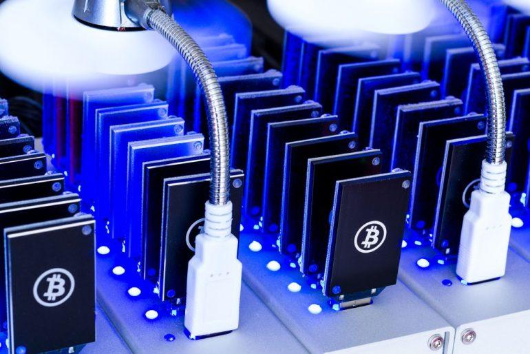 blockchain future prediction