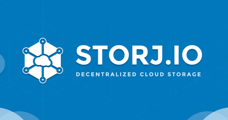 Storjcoin Double Bottom Formation 13