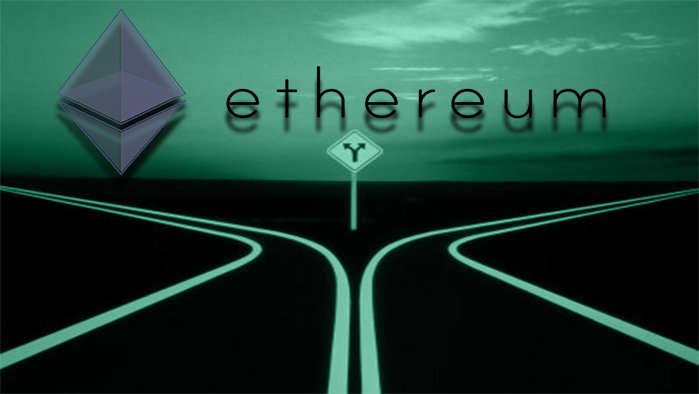 Ethereum Byzantium Fork Surprise: Could History Repeat Itself 13